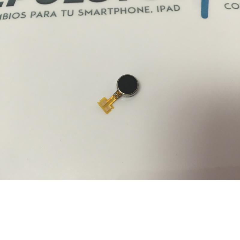 Flex vibrador BQ Aquaris M5 / Remanufacturado