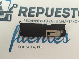 Altavoz Buzzer + Antena BQ Aquaris A4.5