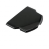 Tapa bateria negra PSP 2000-3000