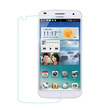 Protector de Cristal Templado para Huawei G7