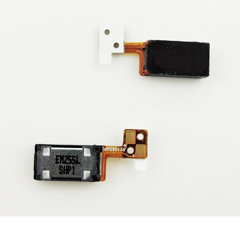 Altavoz Auricular Original para LG G4 H815