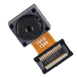 Cameara Frontal de 8MP para LG H815 G4, H818N G4 Dual,H818 G4 Dual LTE, G4 Dual Sim