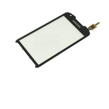 Repuesto Pantalla Tactil para Samsung Galaxy Xcover II S7710 - Negro