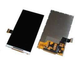 Repuesto Pantalla LCD para Samsung Galaxy Xcover II S7710