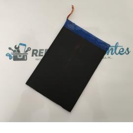 Bateria Original para Tablet Woxter QX95 de 9 Pulgadas - Recuperada