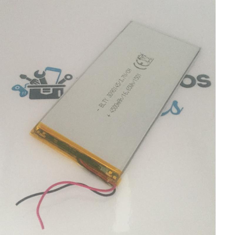 Bateria Original para Tablet eZeeTab 10Q12-S de 10 Pulgadas - Recuperada