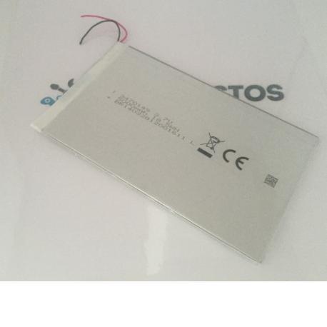 Bateria Original para Tablet eZeeTab 10D12-S - Recuperada