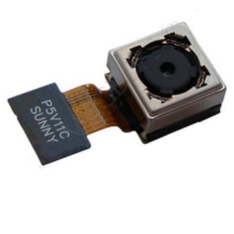 Repuesto Flex Camara Trasera para Huawei Ascend G620s