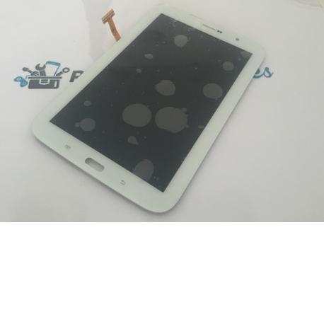 Pantalla lcd + tactil Samsung Galaxy Note 8.0 N5100