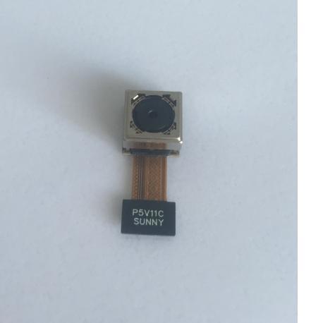 Repuesto Flex Camara Trasera para Huawei Ascend Y530