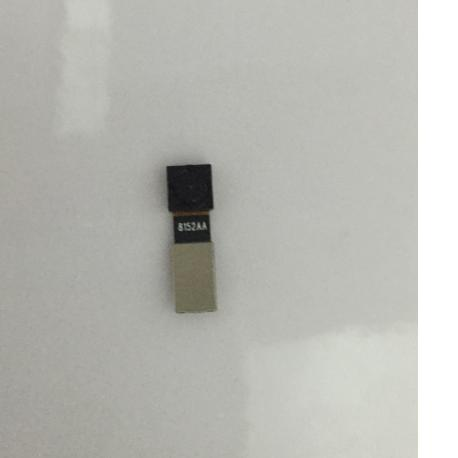 Repuesto Flex Camara Frontal para Huawei Ascend G730