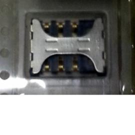 Repuesto Lector de Tarjeta SIM para HTC Desire 310