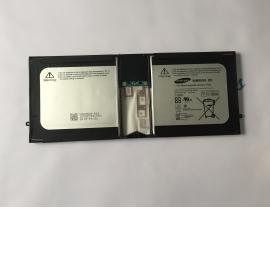 Bateria Original para Tablet Microsoft Surface Pro 64GB - Recuperada