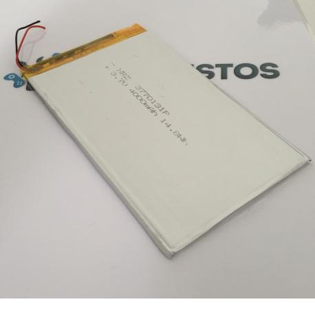 Bateria para Tablet Denver TAD-10102 de 10.1 Pulgadas - Recuperada