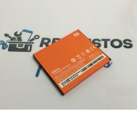 Bateria Original para Xiaomi Mi 2A / BM40 / 2030mAh