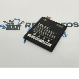 Bateria Original para Xiaomi Mi4 / BM32 / 3000mAh