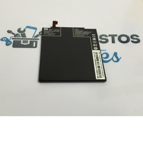 Bateria Original para Xiaomi Mi3 / BM31 / 3050mAh