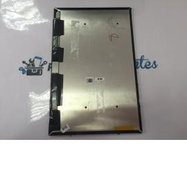 Repuesto Pantalla Lcd Display Tablet 10 Pulgadas Hyundai Crystal 10 - Recuperada