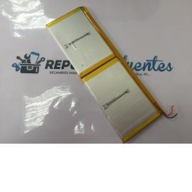 Bateria Original Tablet Hyundai Crystal 10 Recuperada