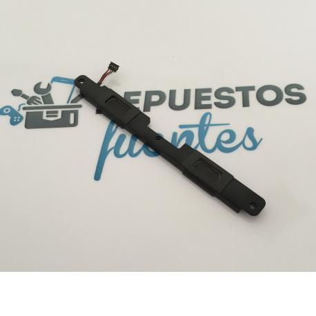 Modulo Altavoz Buzzer Original para Tablet Acer Iconia One 8 B1-810 - Recuperado