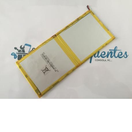 Bateria Original Tablet Hyundai Prometeo Recuperada