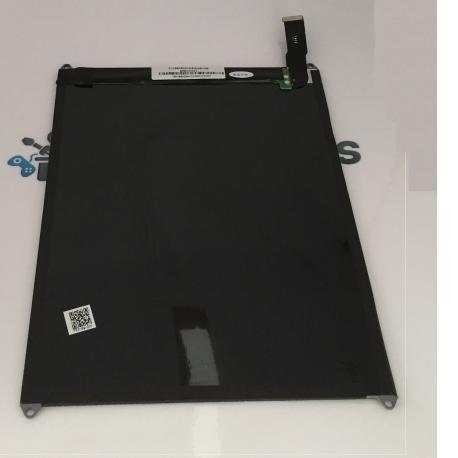 Repuesto Pantalla LCD Original para Tablet HP 8 1401 de 8 Pulgadas / B080XAN03.0 / Recuperada