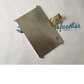 Repuesto Pantalla LCD Original para Tablet HP 7 Plus 1301 - Recuperado