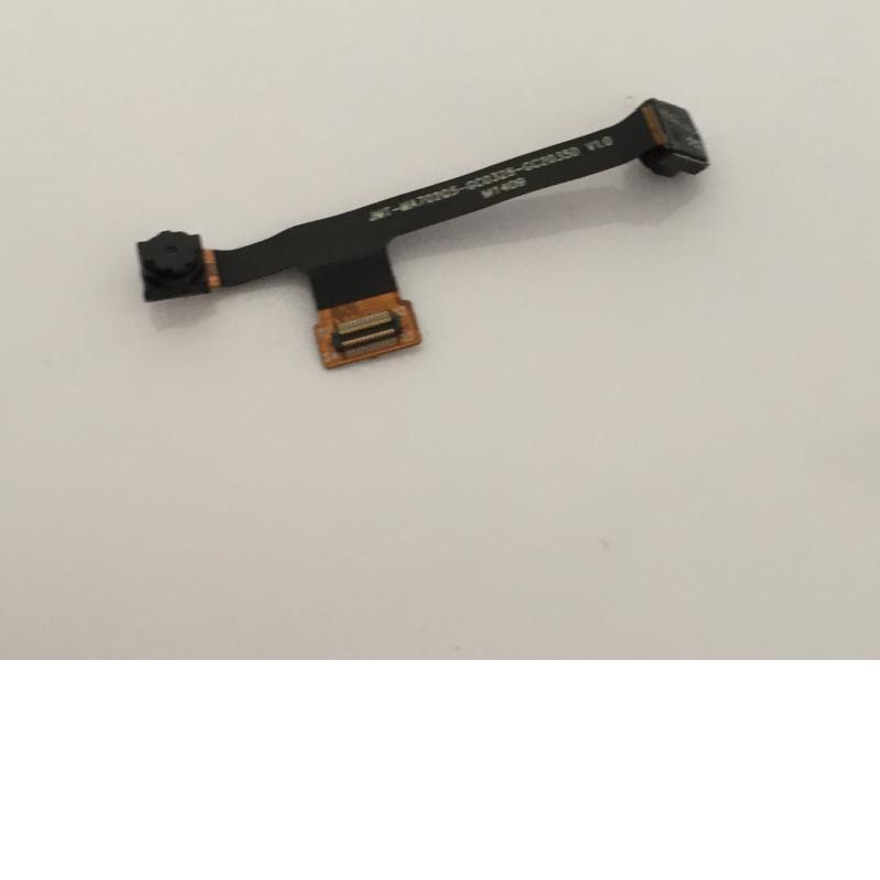 Flex de Camara Trasera y Delantera Original para Tablet HP 7 Plus 1301 - Recuperada