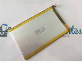 Bateria Original Tablet Hyundai Athenea Recuperada