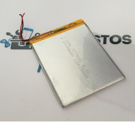 Bateria Original para Tablet iWin de 7 Pulgadas - Recuperada
