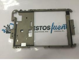 Carcasa Intermedia Tablet TOSHIBA Encore WT8-A Recuperado