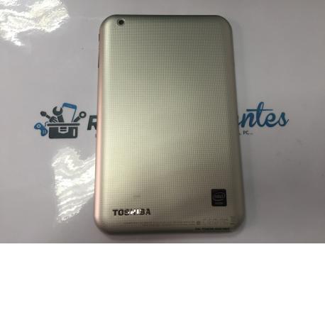 Carcasa Tapa trasera Tablet TOSHIBA Encore WT8-A Recuperada Usada
