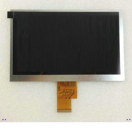 Pantalla Lcd Display Original Tablet Toshiba Encore Mini WT7-C-100 - Recuperada