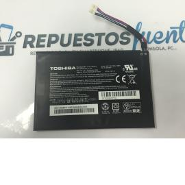 Bateria Original Tablet Toshiba Encore Mini WT7-C-100