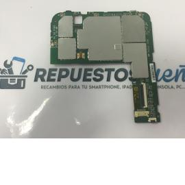 Placa Base Original Tablet Toshiba Encore Mini WT7-C-100 - Recuperada