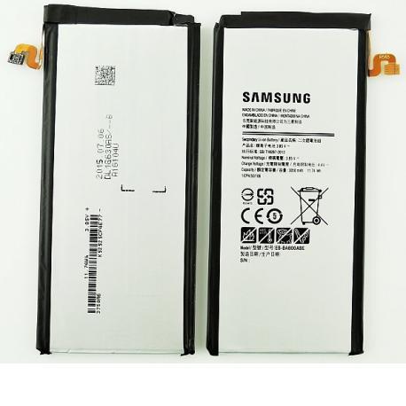 Bateria Original para Samsung Galaxy A8 A800F / EB-BA800ABE / 3050mAh