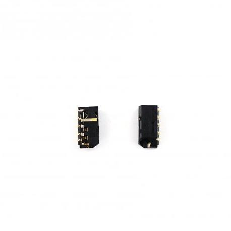 Jack Audio Original LG G2 MINI D620,  L90 D405,  L80 D380, LG L Bello D331