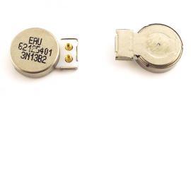 Modulo Vibrador para LG L Bello D331 D335 y LG G Pro Lite D686