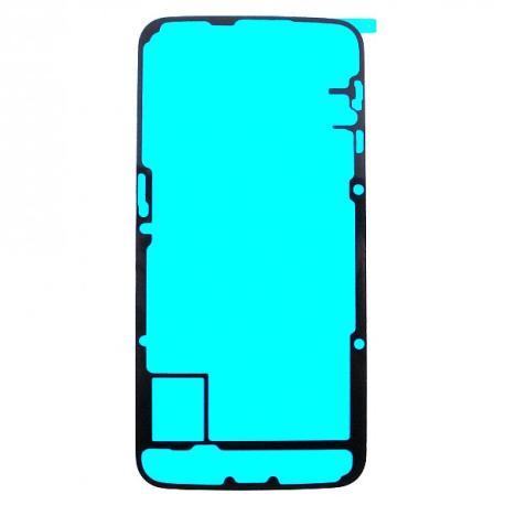 Repuesto Adhesivo de Bateria para Samsung Galaxy S6 Edge SM-G925