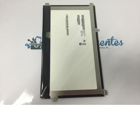 Repuesto Pantalla Lcd Display ASUS Transformer Book T100 T100T T100TA TF100TA T100TAF W10 - Recuperada