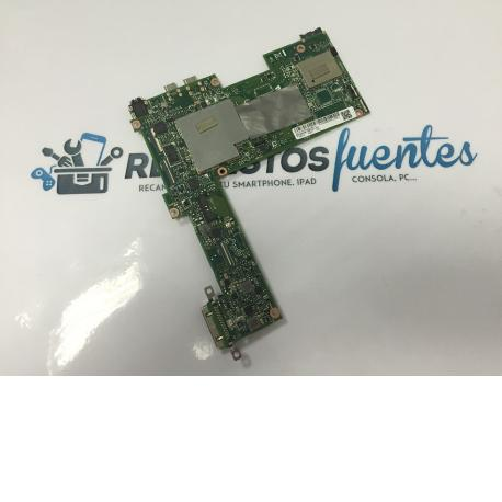 Repuesto Placa Base Original ASUS Transformer Book T100 T100T T100TA TF100TA - Recuperada