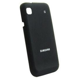 Repuesto tapa de bateria para samsung galaxy s i9000