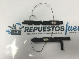 Altavoz Buzzer ASUS Transformer Book T100 T100T T100TA TF100TA - Recuperado