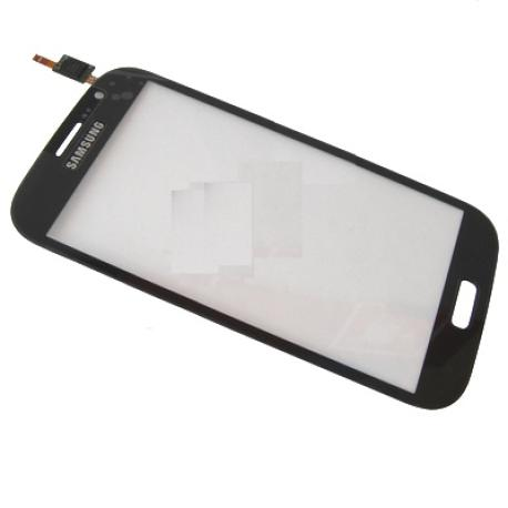 Repuesto Pantalla Tactil Original para Samsung Galaxy Grand Neo i9060 - Negro