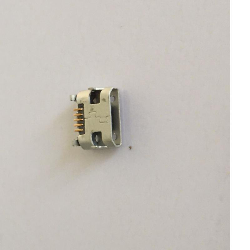 Conector de Carga Micro USB para HTC Desire EYE