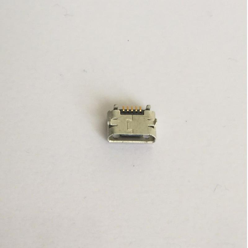 Conector de Carga Micro USB para Oppo Find 7 X9007, N1