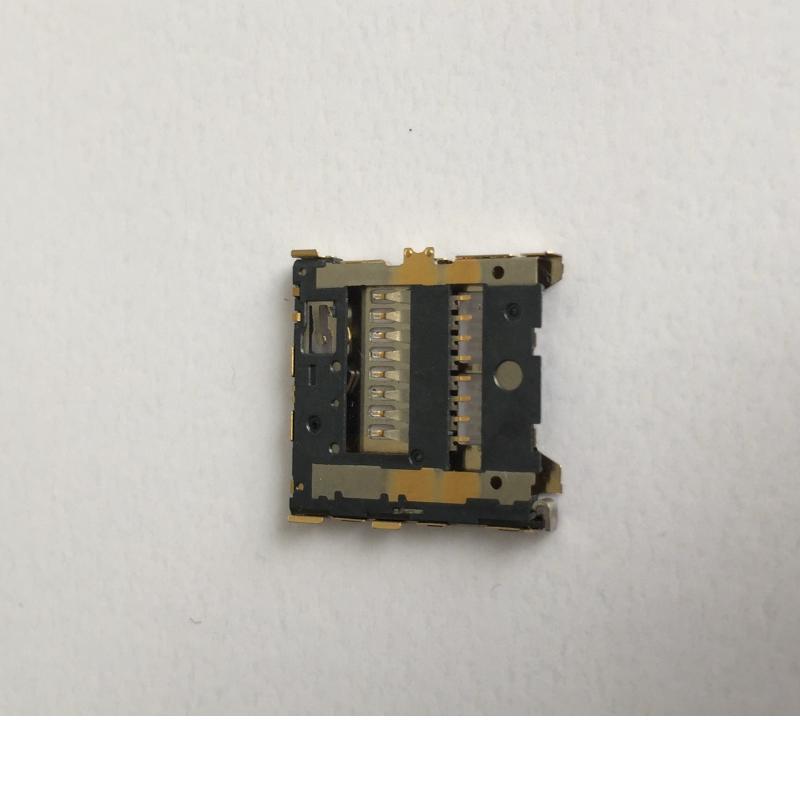 Repuesto Lector de Tarjeta SIM para HTC Desire EYE