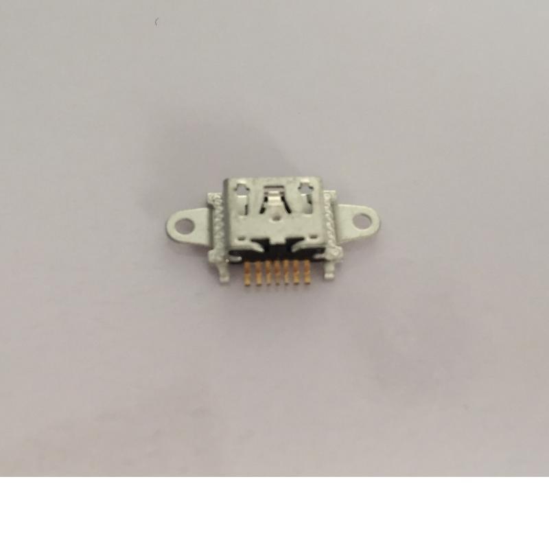 Conector de Carga Micro USB para Oppo R5 R8107