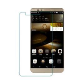 Protector de Pantalla Cristal Templado Huawei Ascend Mate 7