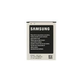 Bateria Original para Samsung i8260 Galaxy Core, i8262 Galaxy Core Duos / EB-B150AE / 1800mAh